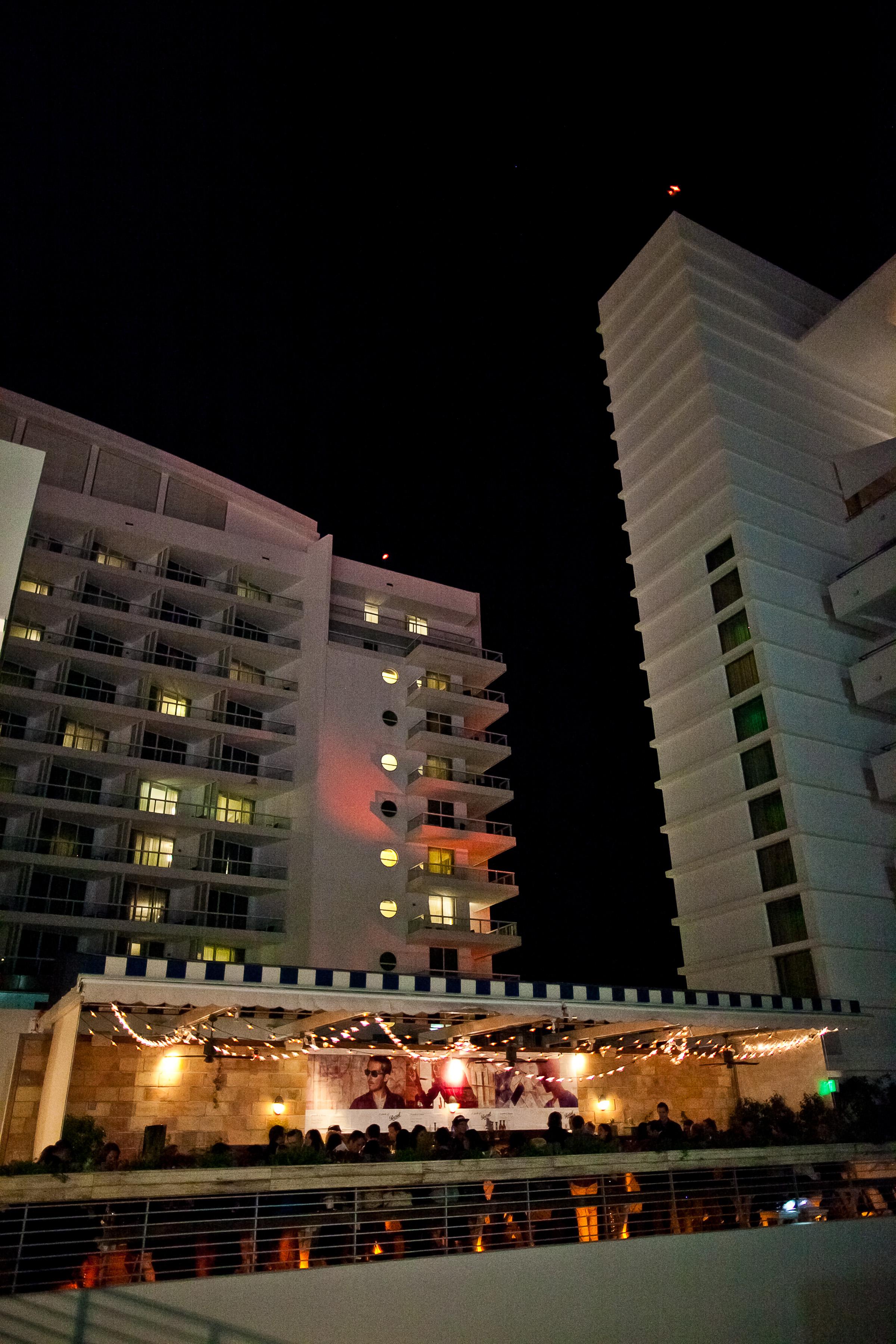 20111130-Persol Party - Art Miami-368.jpg