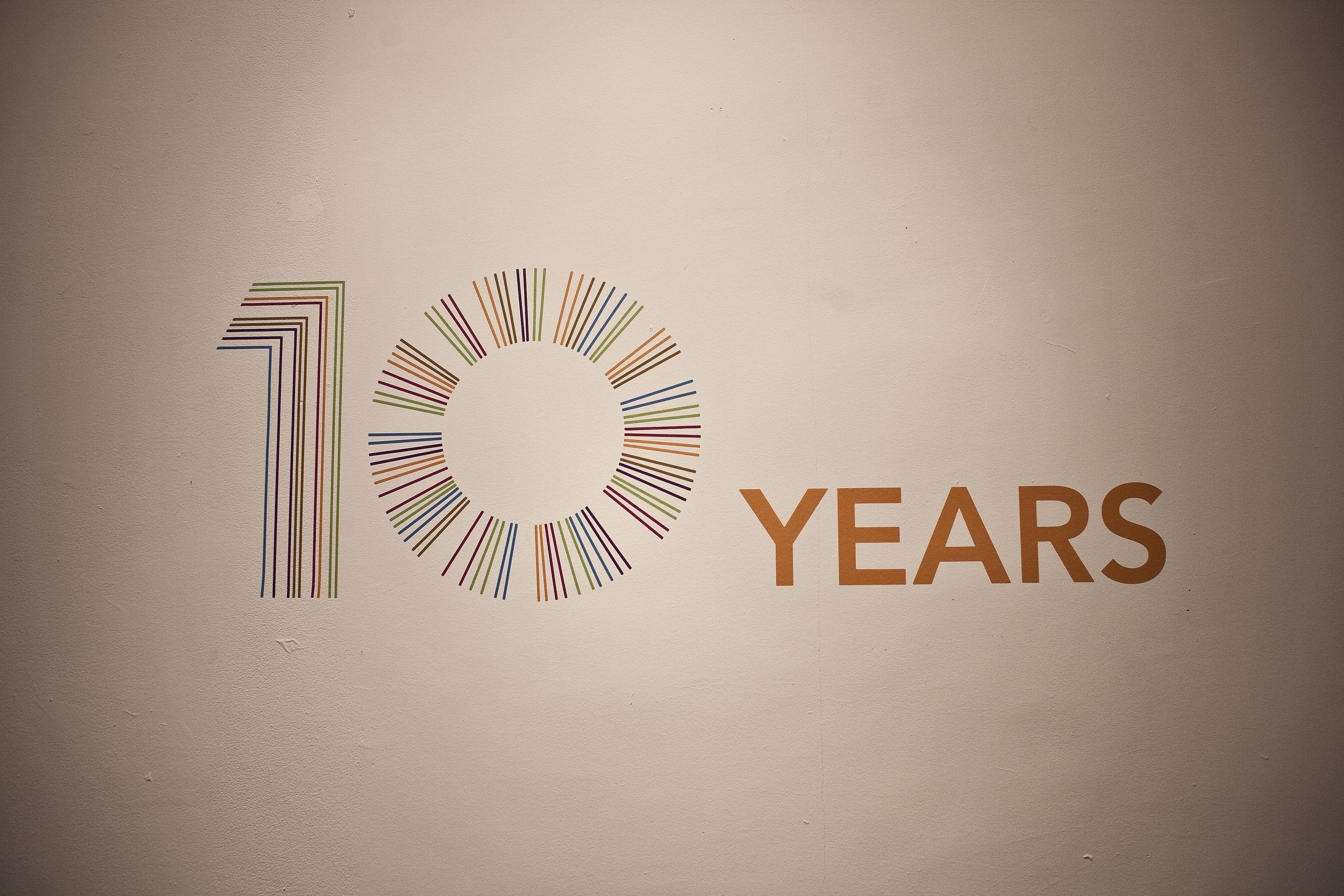 Acumen Fund_10 Years - 15.jpg