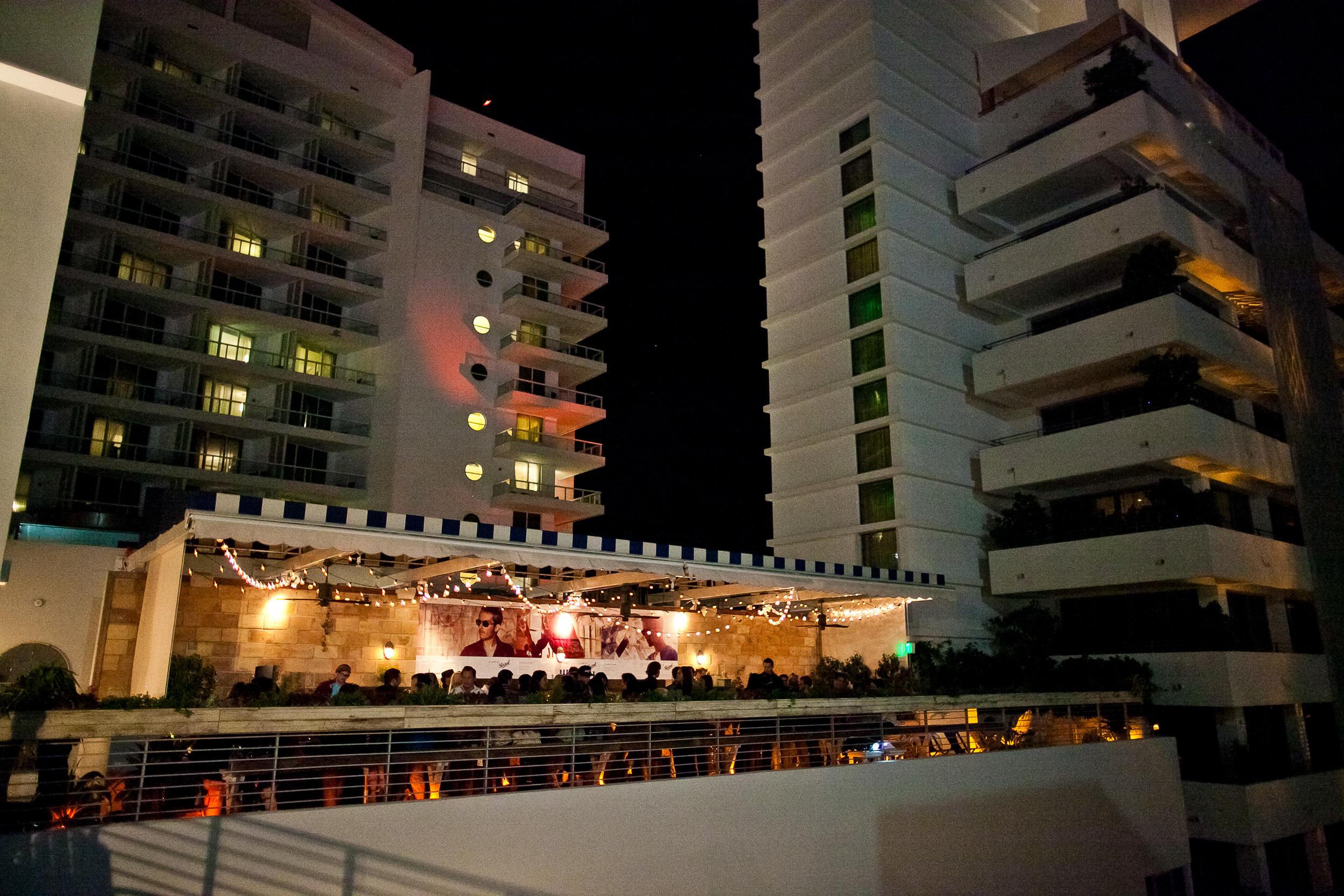20111130-Persol Party - Art Miami-366.jpg