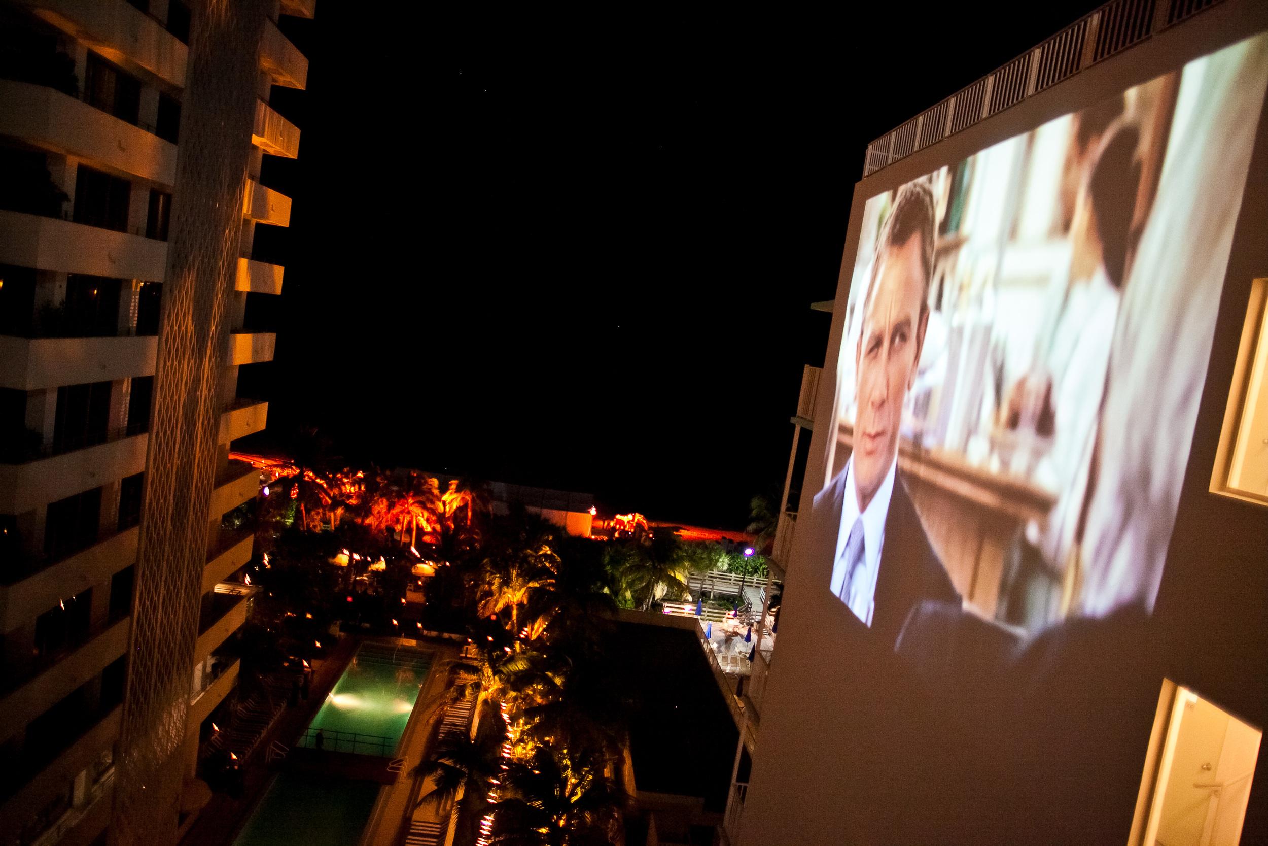 20111130-Persol Party - Art Miami-375.jpg