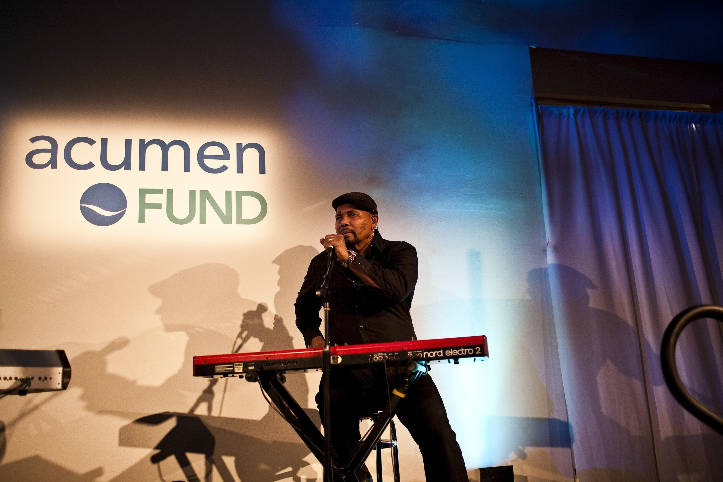 Acumen Fund_10 Years - 27.jpg