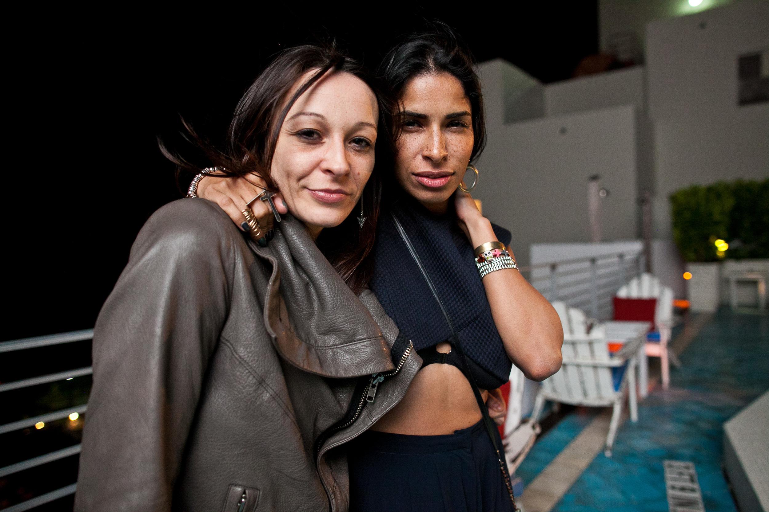 20111130-Persol Party - Art Miami-410.jpg