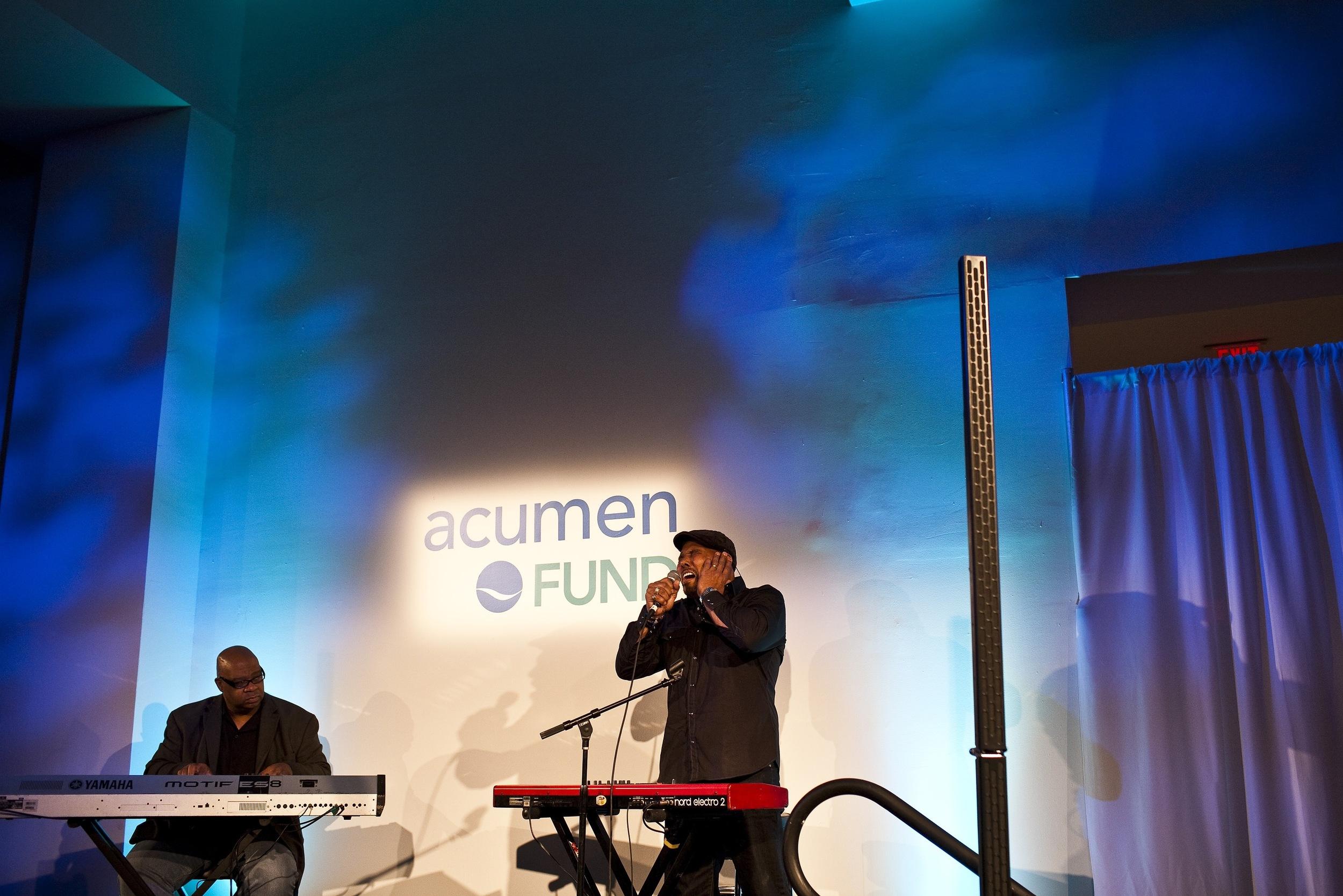 Acumen Fund_10 Years - 35.jpg