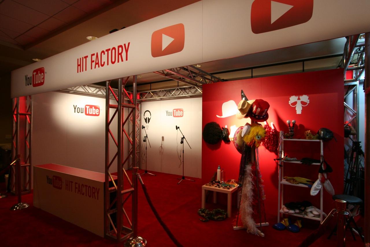 YouTube_VidCon'11_PLAY Room - 004.jpg