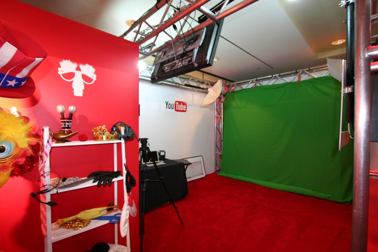 YouTube_VidCon'11_PLAY Room - 005.jpg