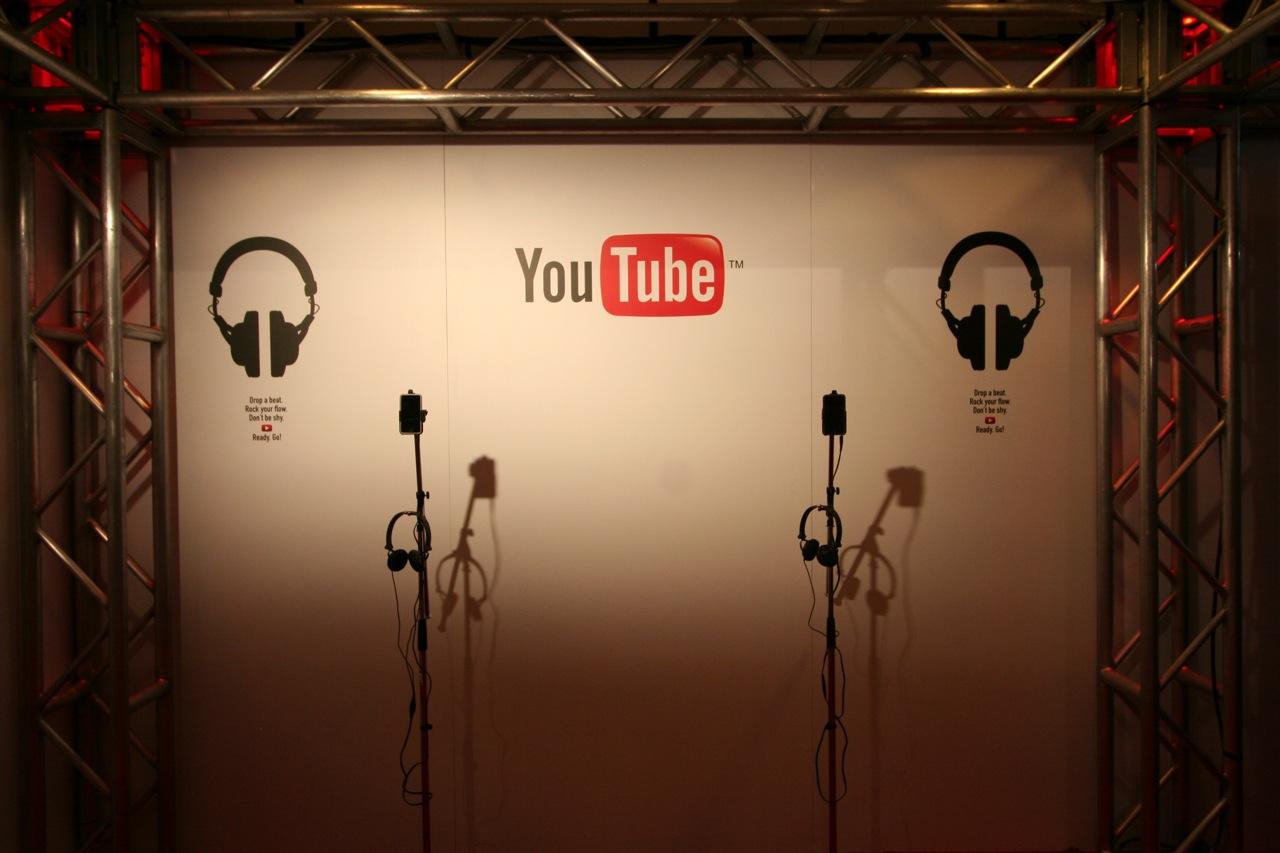 YouTube_VidCon'11_PLAY Room - 007.jpg