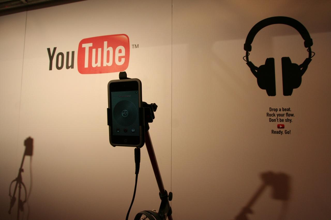 YouTube_VidCon'11_PLAY Room - 008.jpg