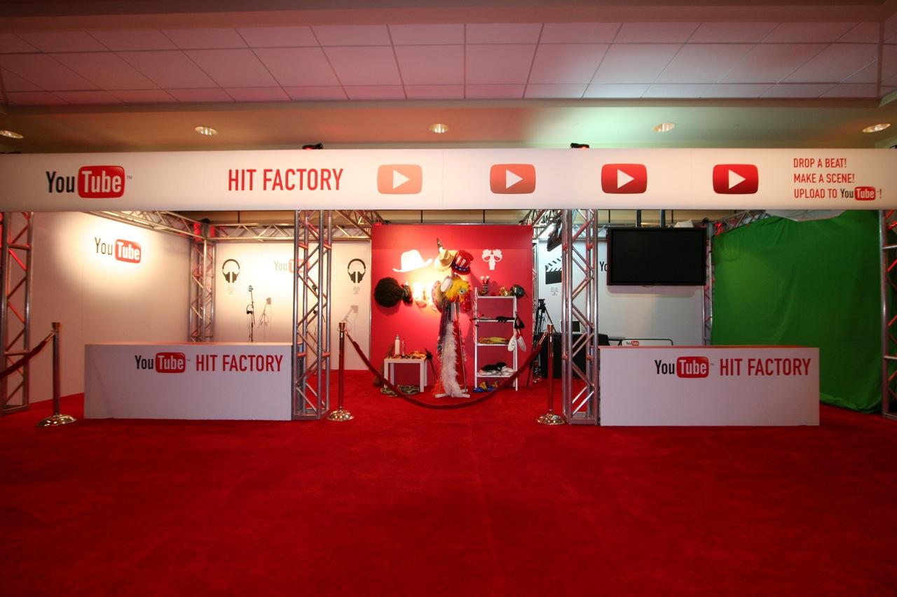 YouTube_VidCon'11_PLAY Room - 011.jpg