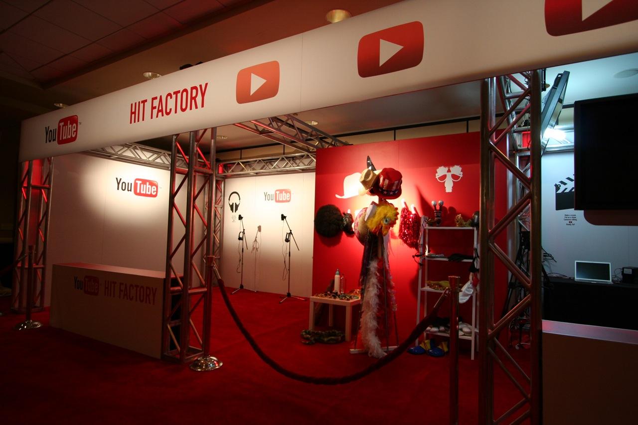 YouTube_VidCon'11_PLAY Room - 018.jpg