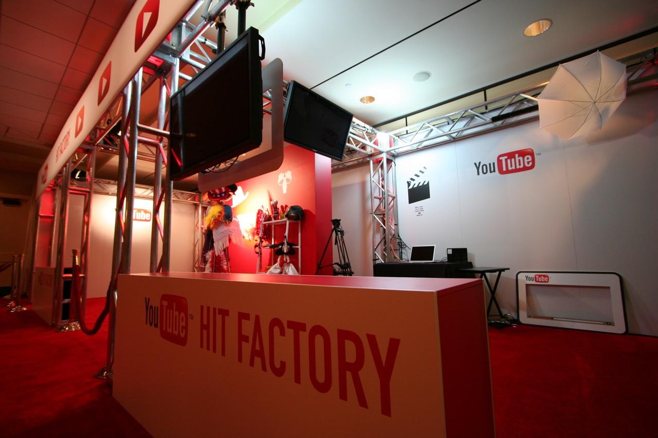 YouTube_VidCon'11_PLAY Room - 019.jpg