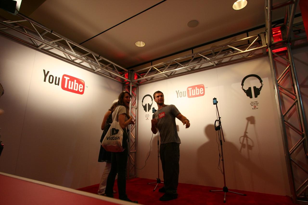YouTube_VidCon'11_PLAY Room - 028.jpg