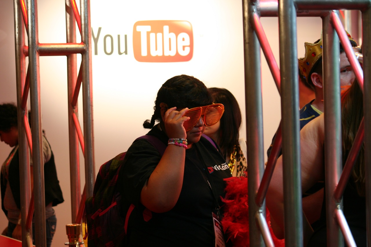 YouTube_VidCon'11_PLAY Room - 035.jpg