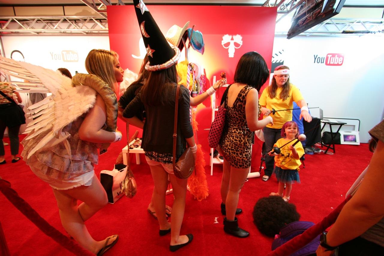 YouTube_VidCon'11_PLAY Room - 038.jpg