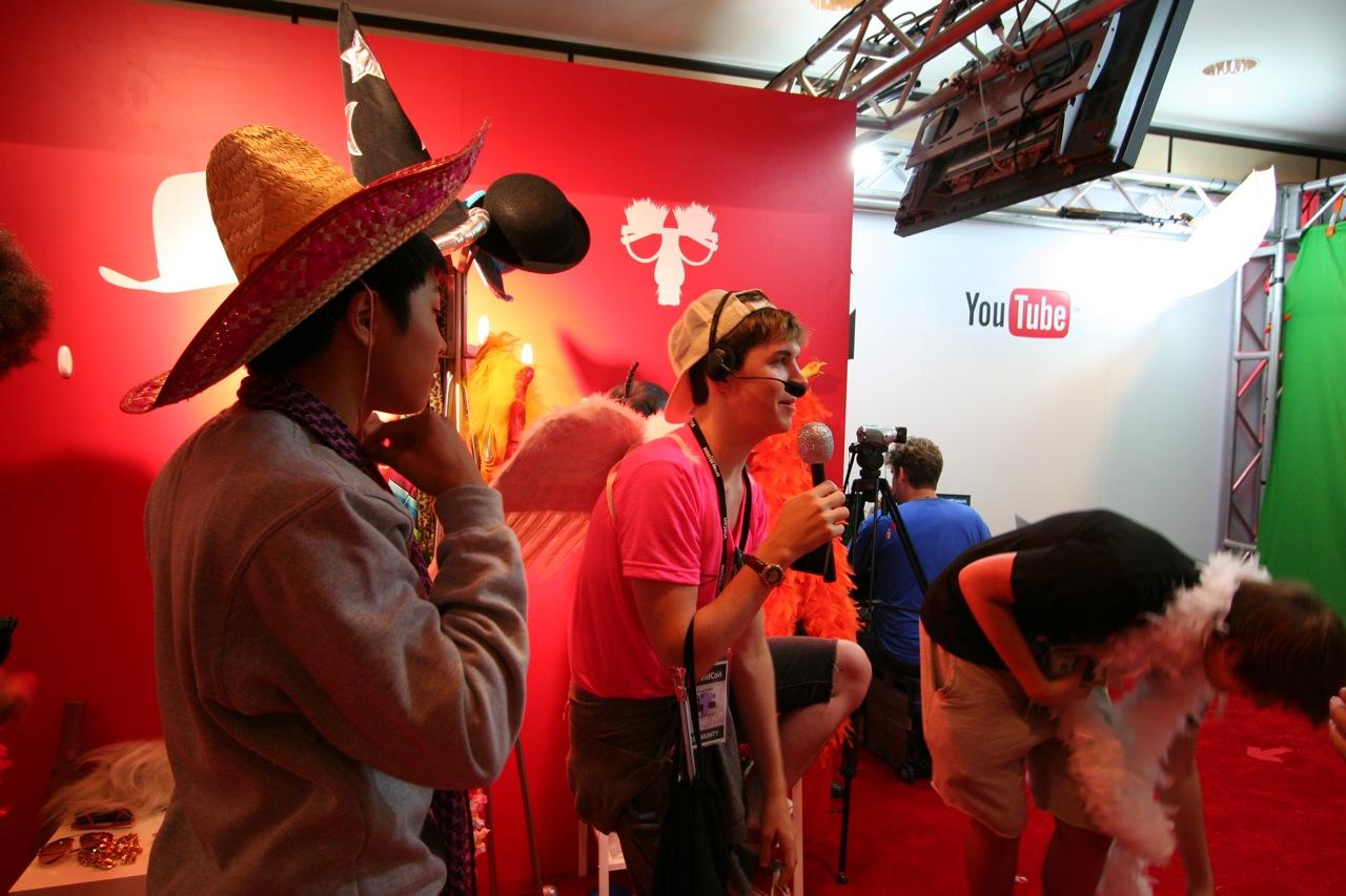YouTube_VidCon'11_PLAY Room - 089.jpg