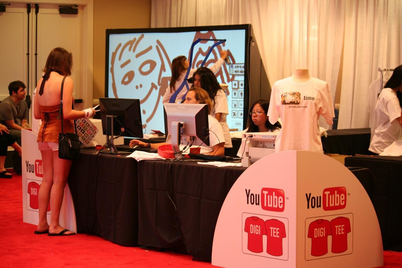 YouTube_VidCon'11_PLAY Room - 101.jpg