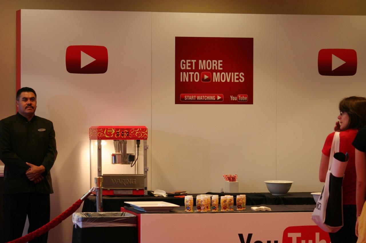 YouTube_VidCon'11_PLAY Room - 102.jpg
