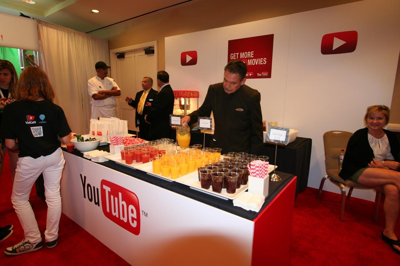YouTube_VidCon'11_PLAY Room - 110.jpg