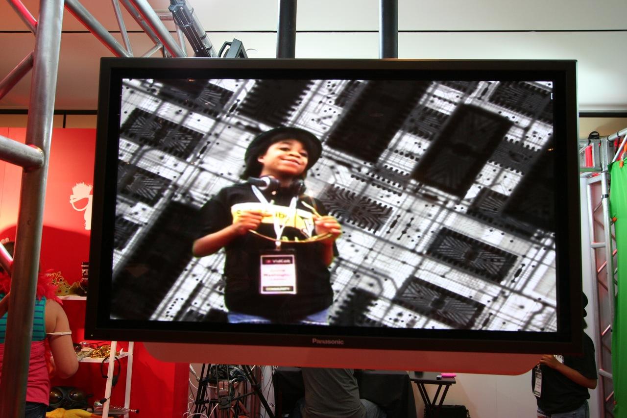 YouTube_VidCon'11_PLAY Room - 130.jpg