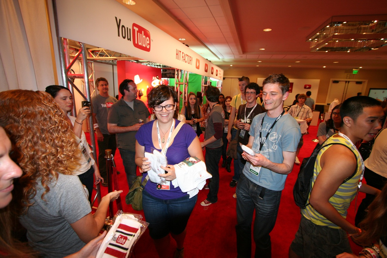 YouTube_VidCon'11_PLAY Room - 138.jpg