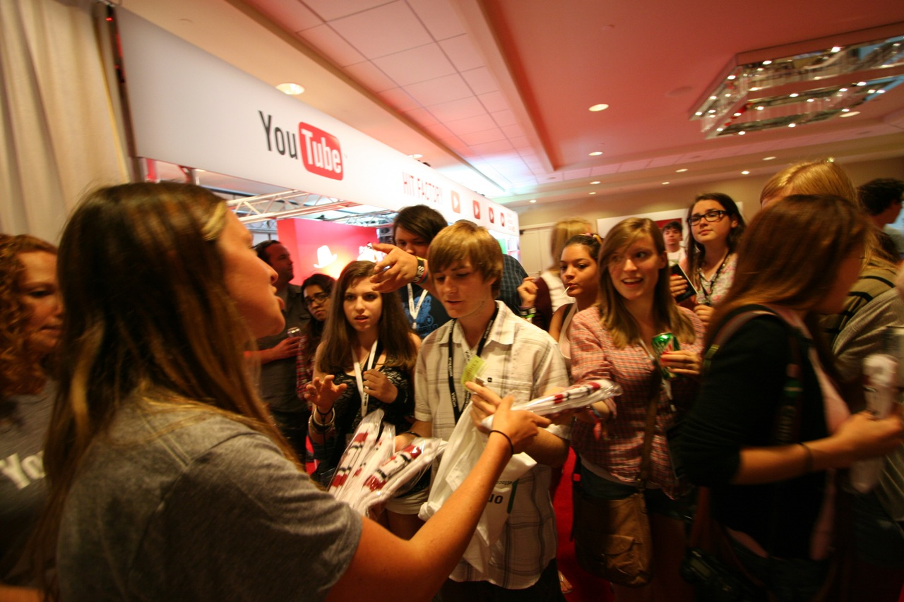 YouTube_VidCon'11_PLAY Room - 141.jpg