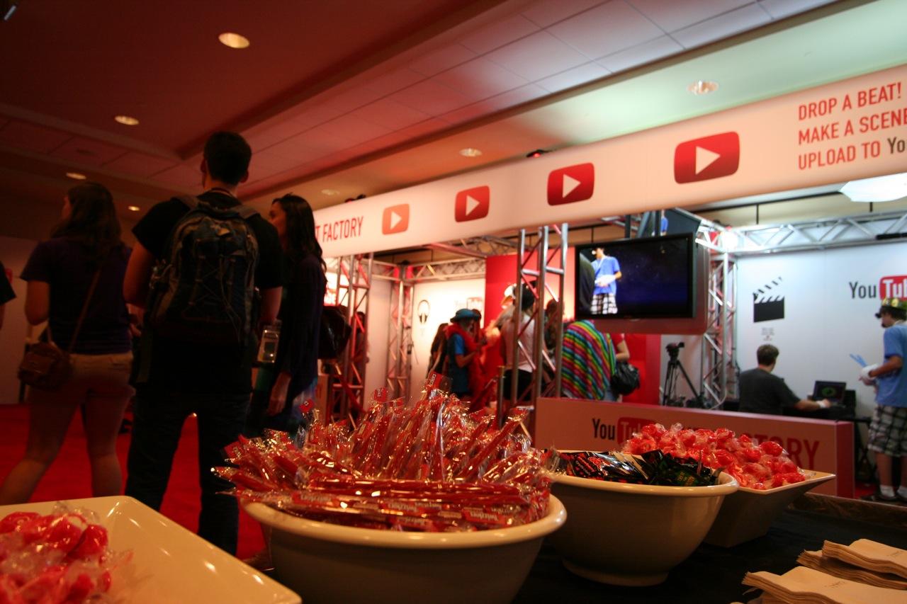 YouTube_VidCon'11_PLAY Room - 162.jpg