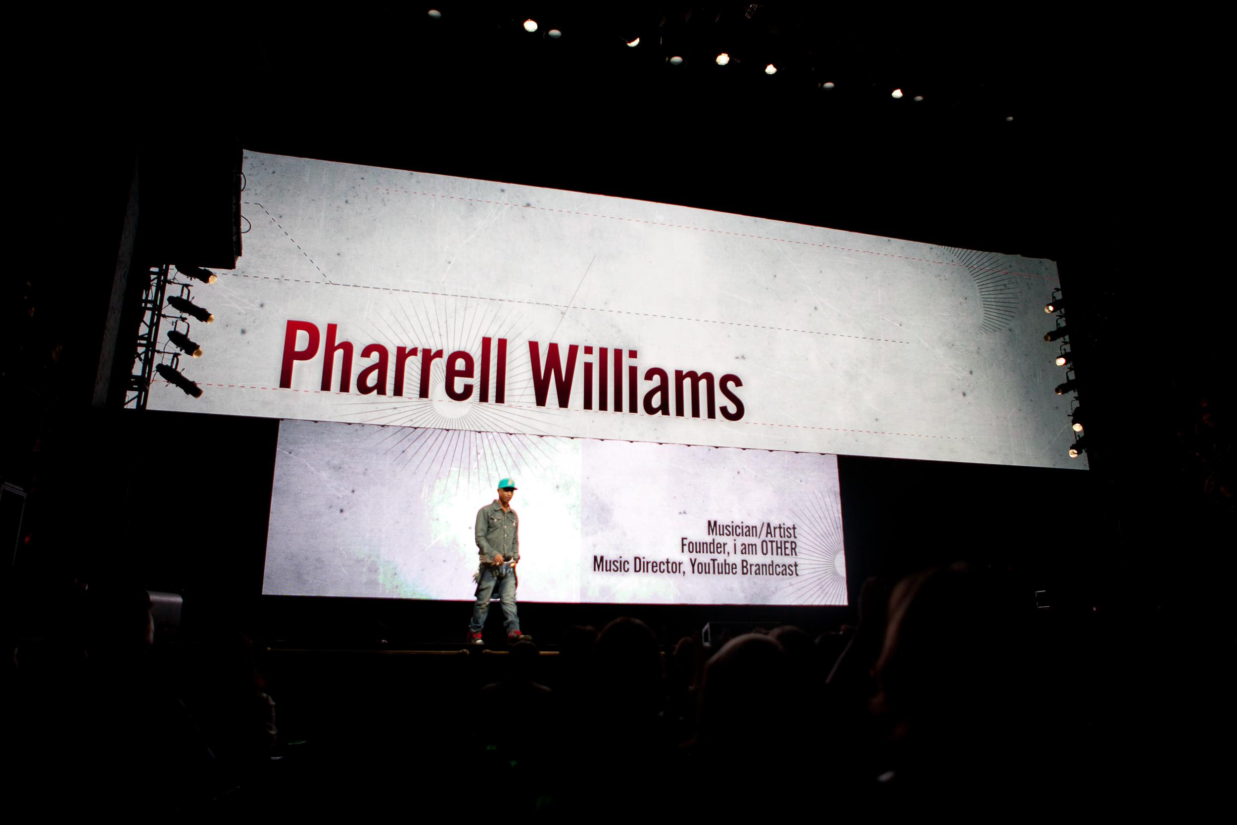 20120502-YouTube Brandcast-0320.jpg