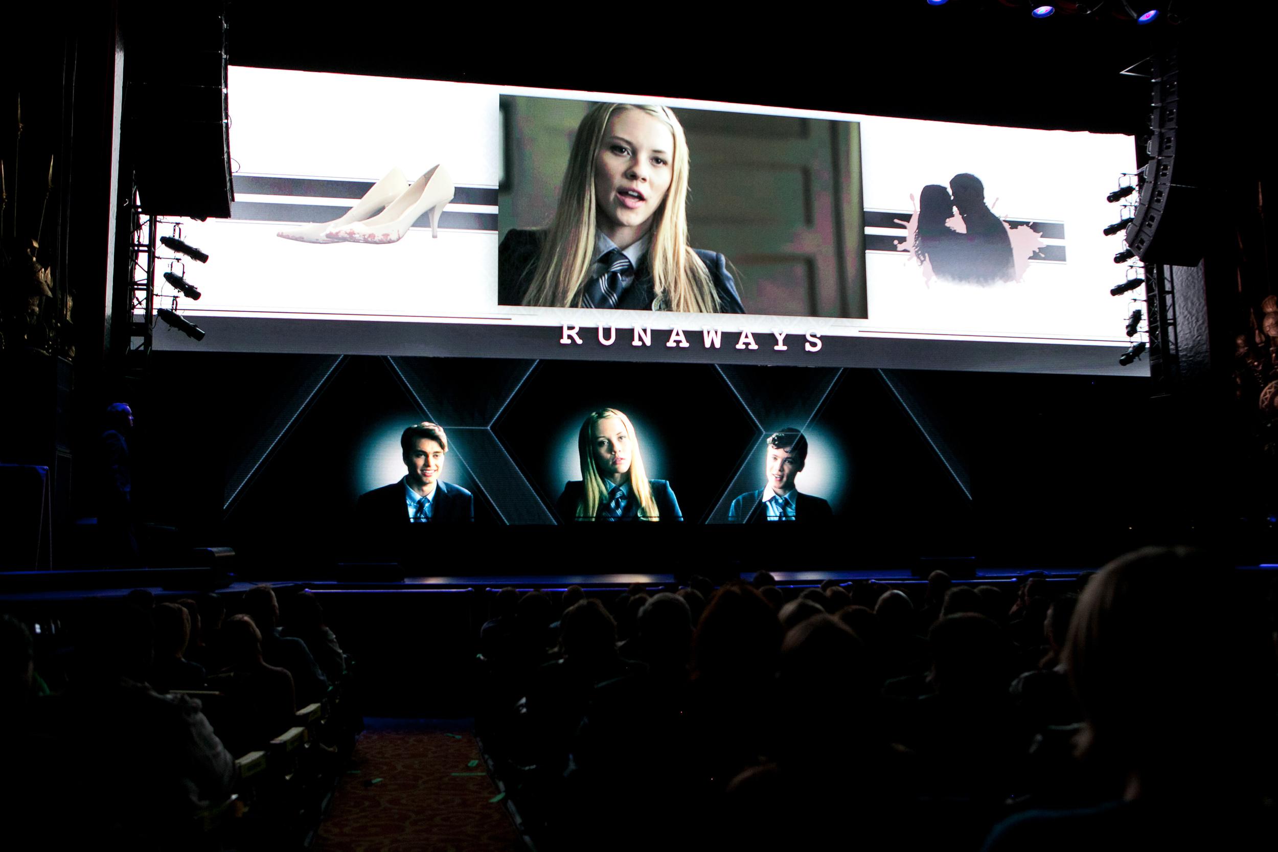20120502-YouTube Brandcast-0742.jpg
