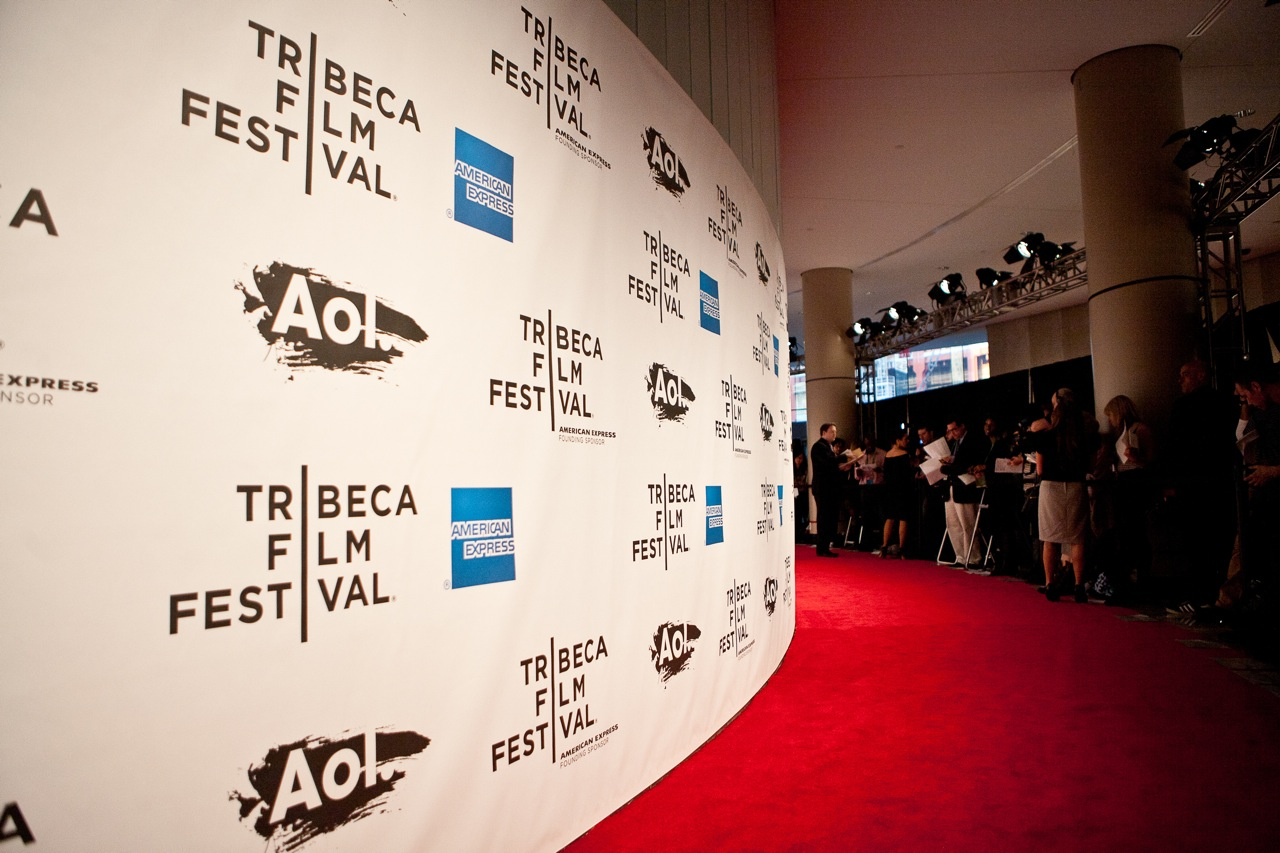 TFF2011 Opening Night - 13.jpg