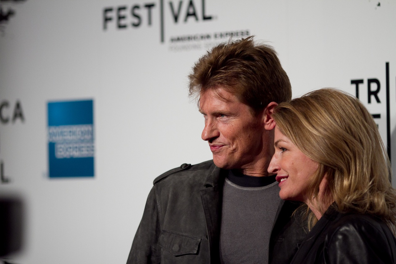 TFF2011 Opening Night - 15.jpg