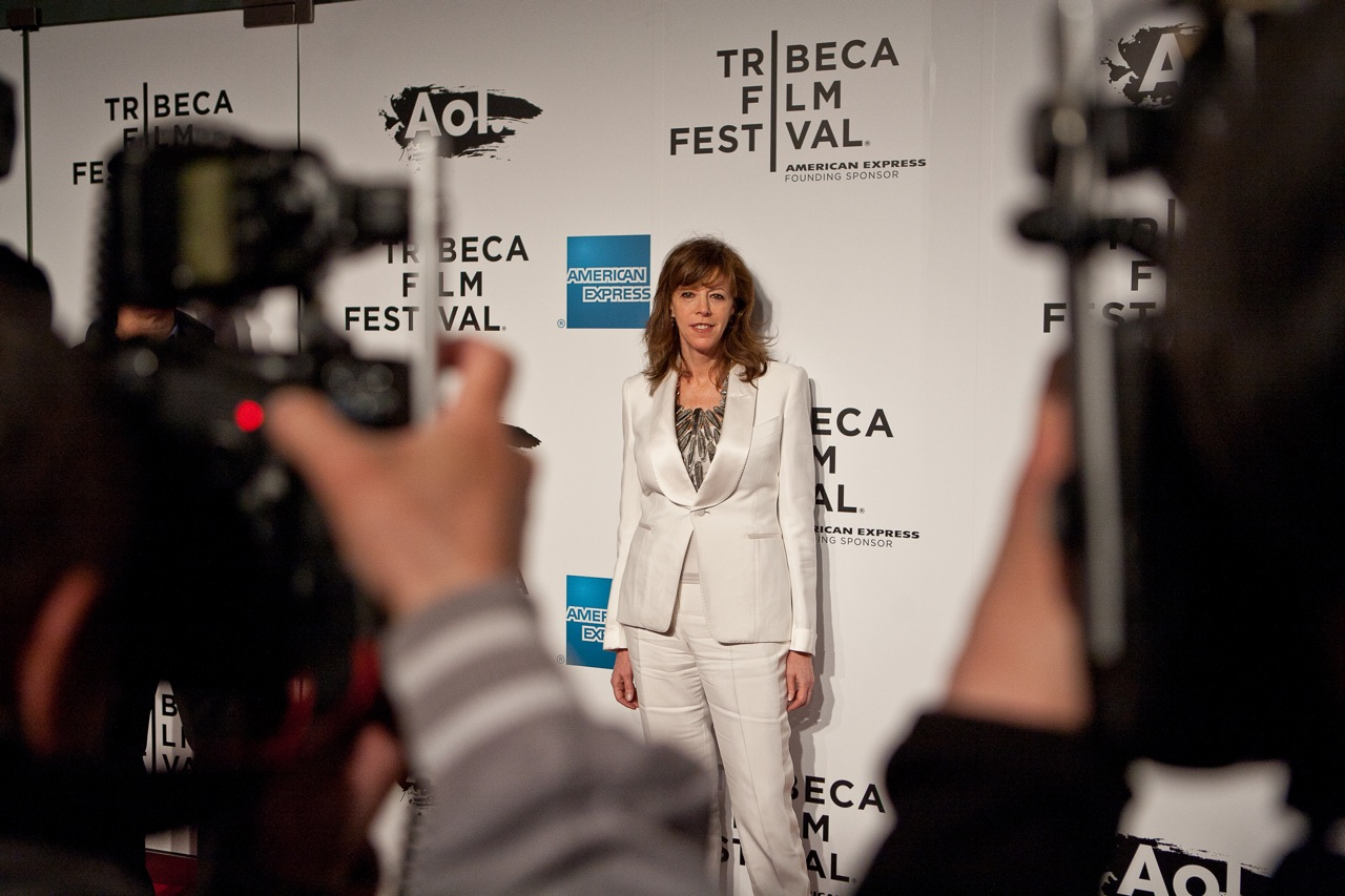 TFF2011 Opening Night - 18.jpg