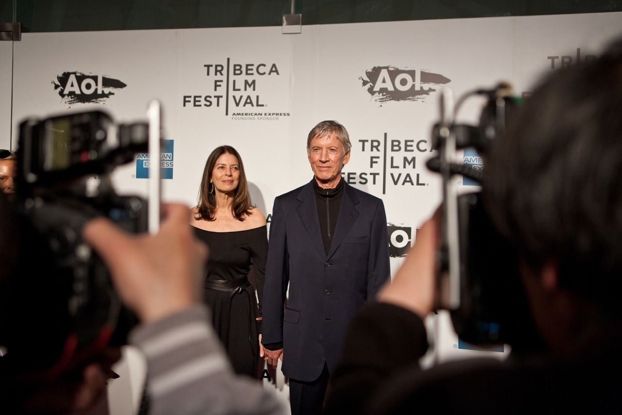 TFF2011 Opening Night - 20.jpg