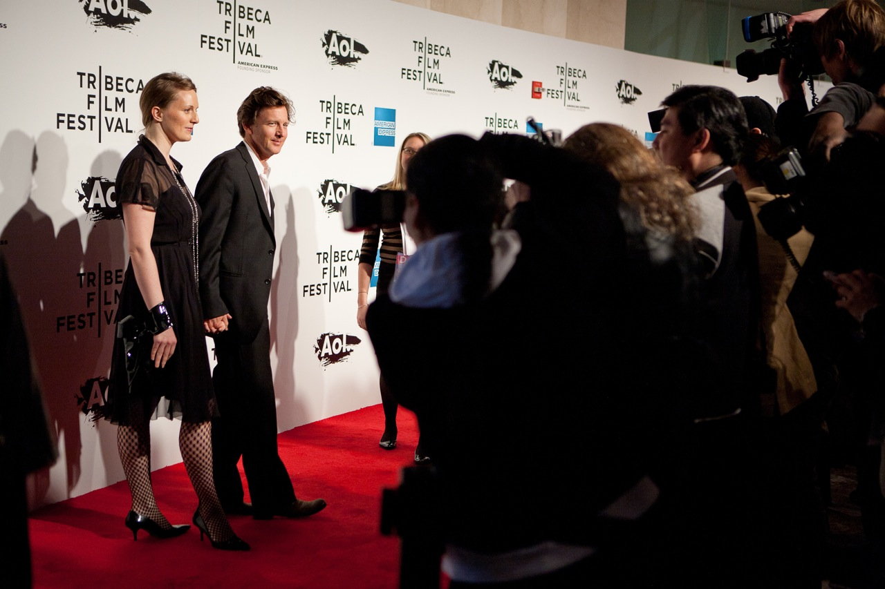 TFF2011 Opening Night - 23.jpg