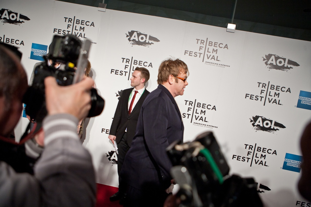 TFF2011 Opening Night - 26.jpg