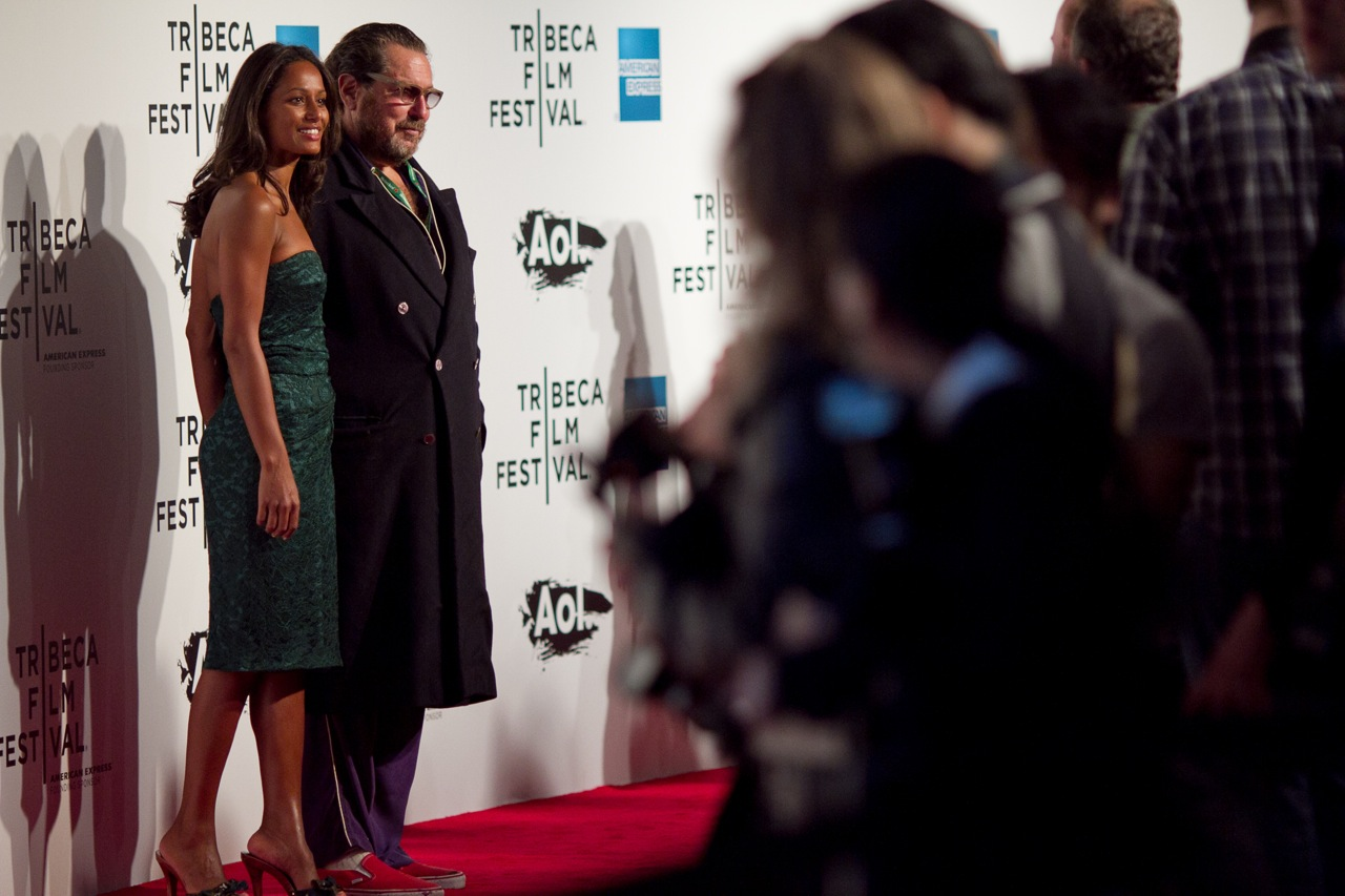 TFF2011 Opening Night - 27.jpg
