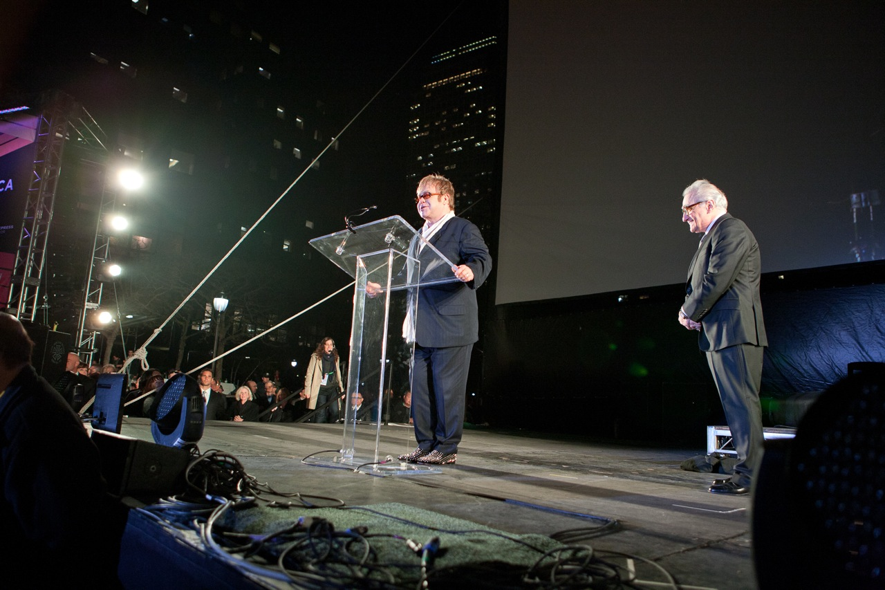 TFF2011 Opening Night - 48.jpg