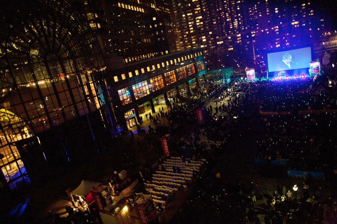 TFF2011 Opening Night - 64.jpg