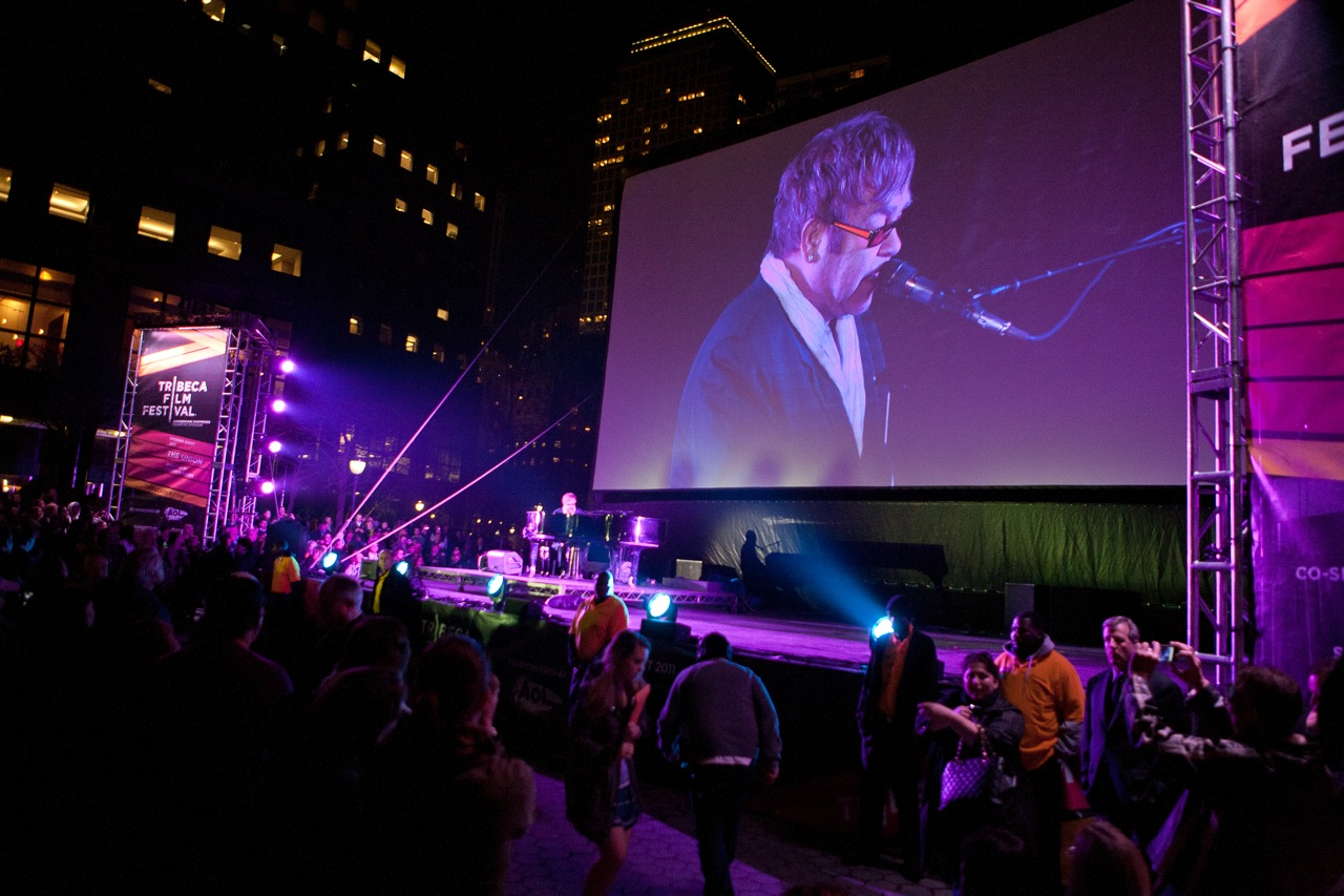 TFF2011 Opening Night - 67.jpg