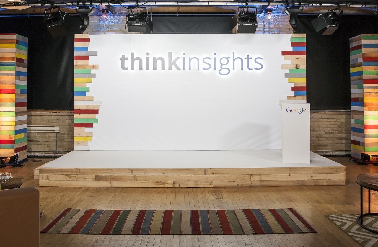 Think Insights 2013 - 002.jpg