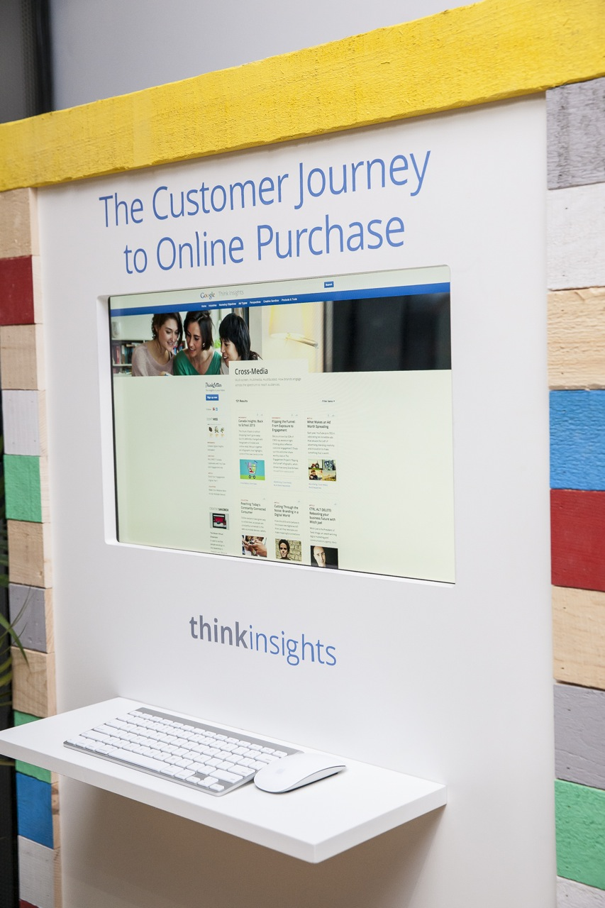 Think Insights 2013 - 021.jpg