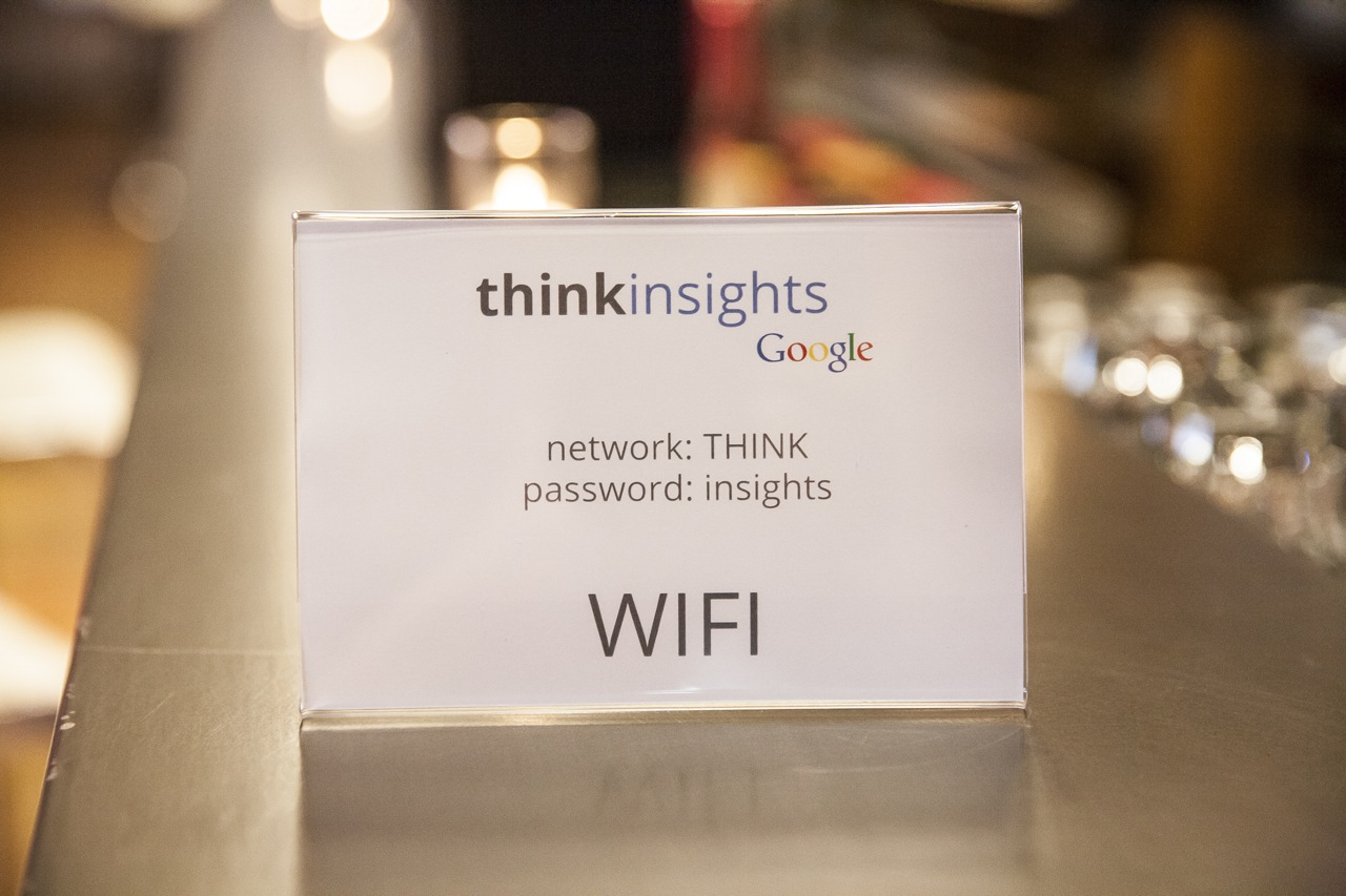 Think Insights 2013 - 024.jpg