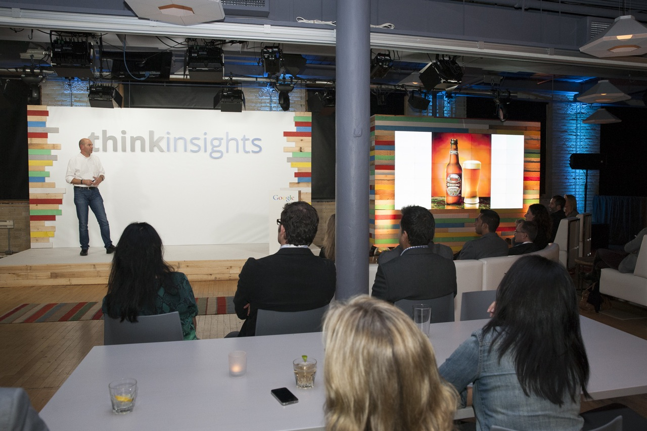 Think Insights 2013 - 067.jpg