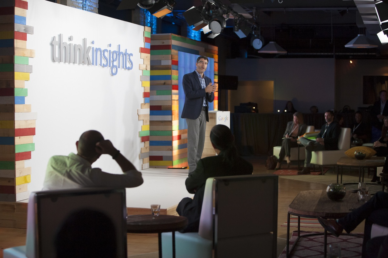 Think Insights 2013 - 070.jpg