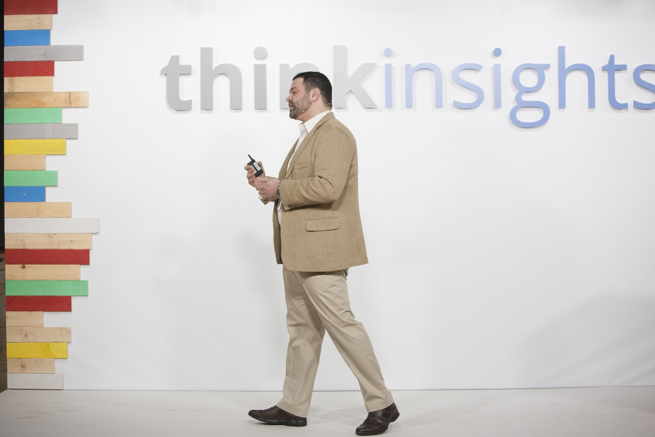Think Insights 2013 - 075.jpg