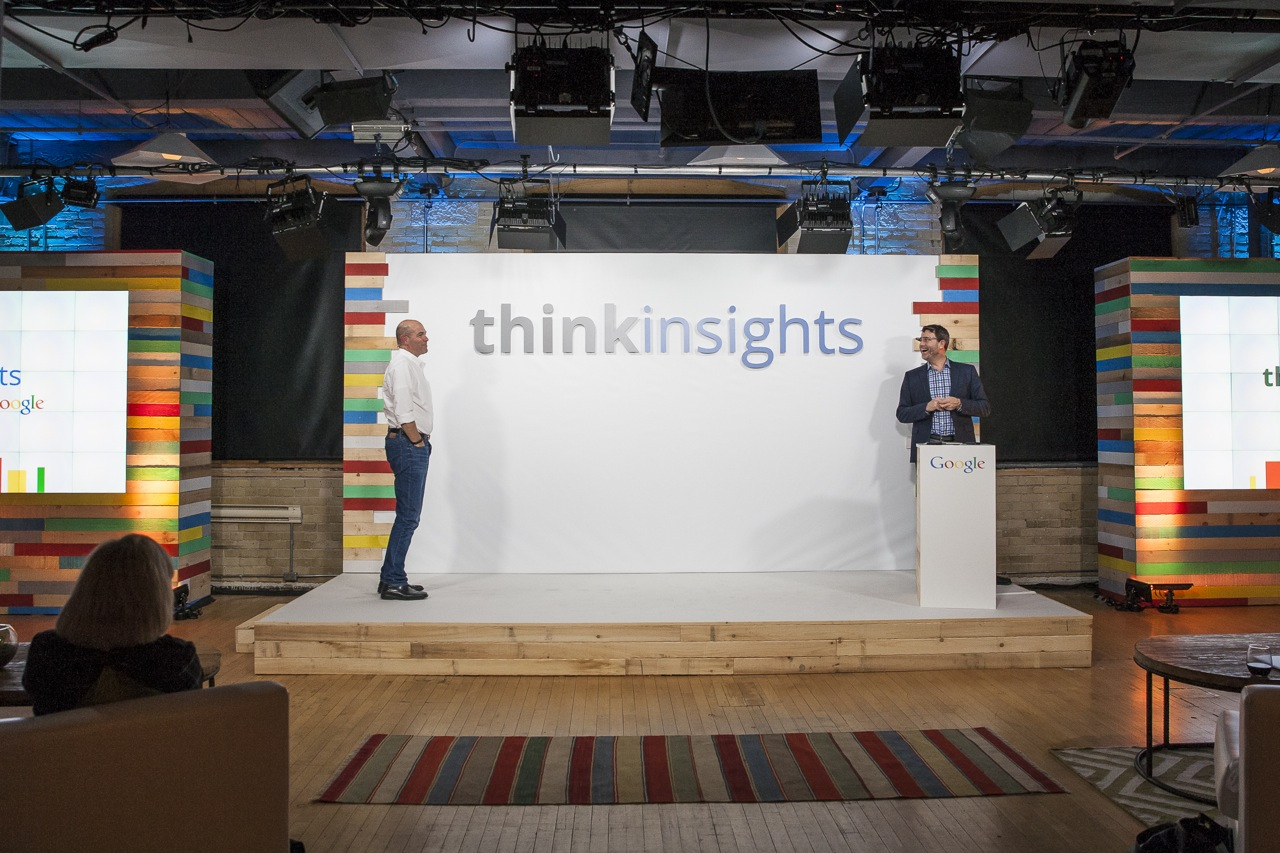Think Insights 2013 - 077.jpg