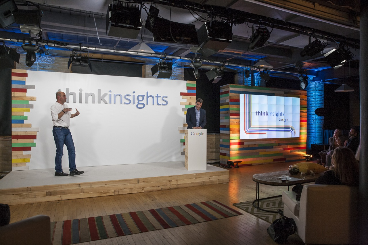 Think Insights 2013 - 078.jpg