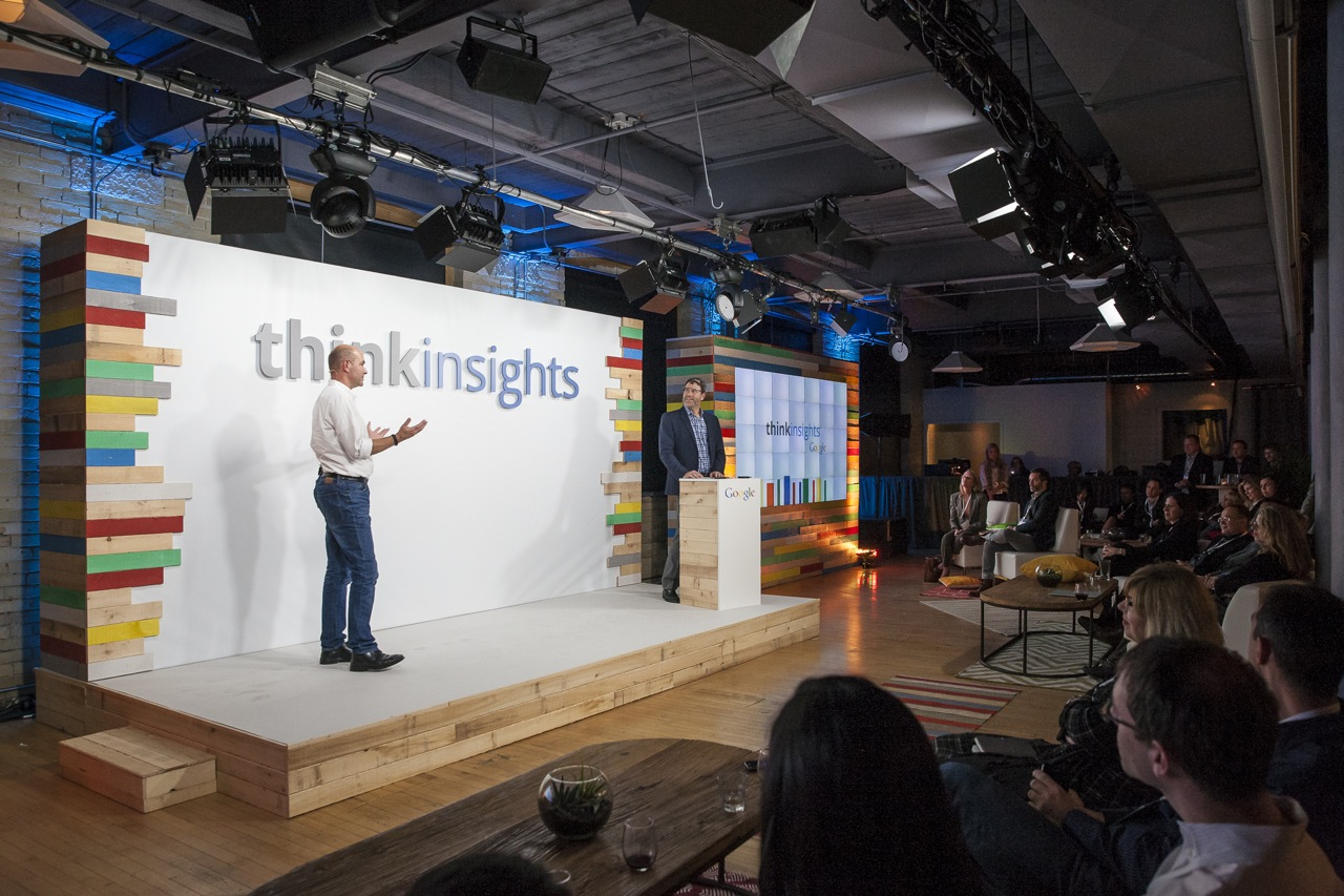 Think Insights 2013 - 080.jpg