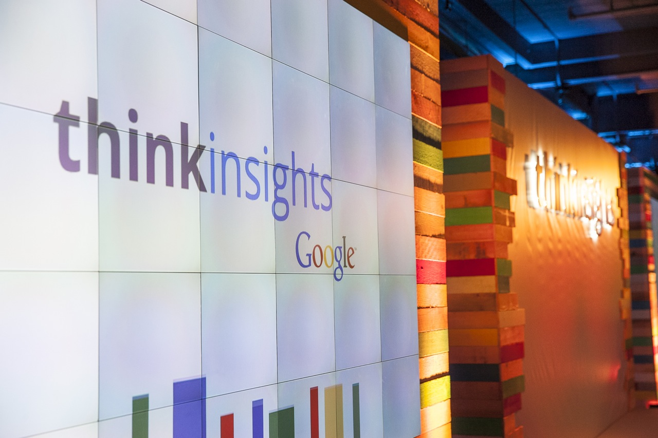 Think Insights 2013 - 114.jpg
