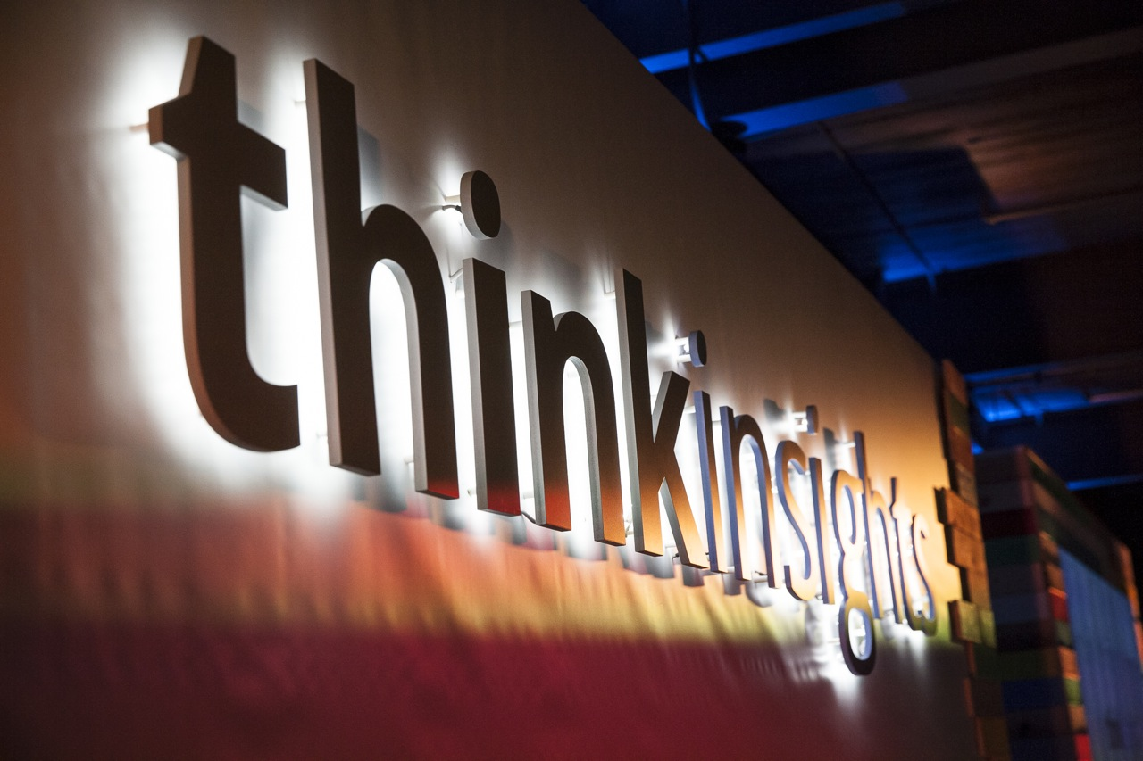 Think Insights 2013 - 115.jpg