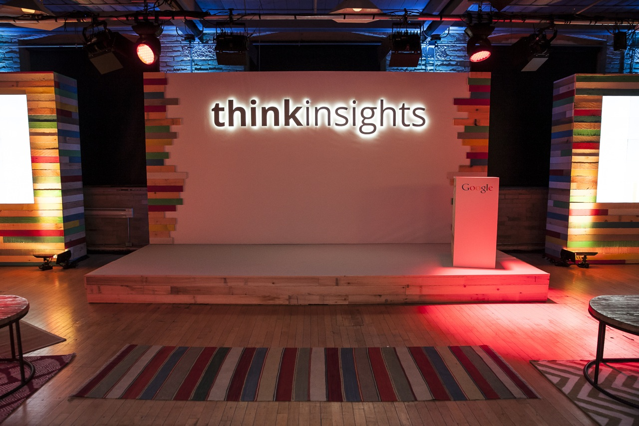 Think Insights 2013 - 116.jpg