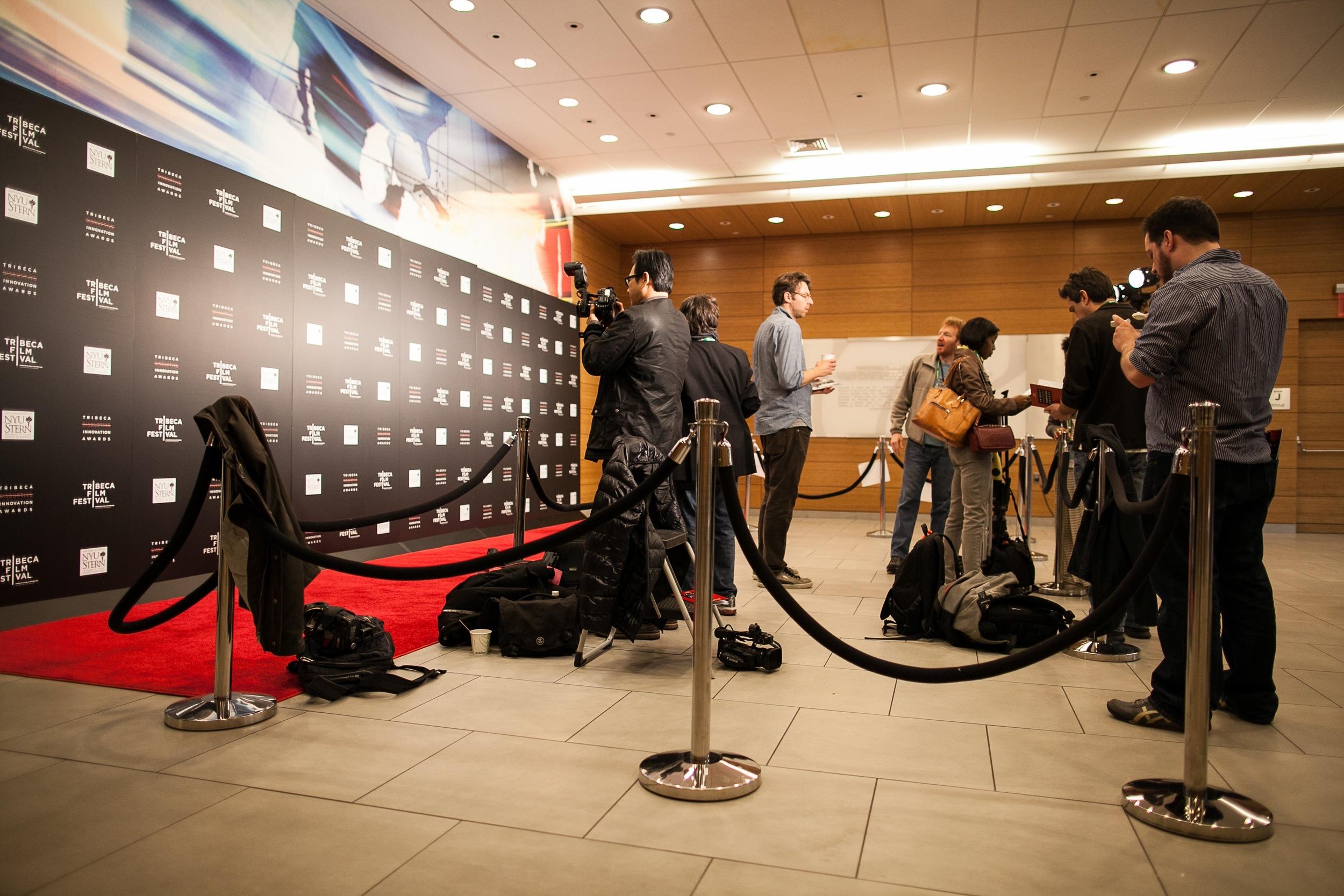 Tribeca Disruptive Innovation Awards 2013 - 003.jpg